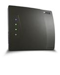 iPecs SBG 1000 АТС Ericsson LG