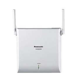 KX NCP058 АТС Panasonic KX NS1000