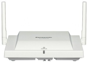 kx ns0154ce 300x217 АТС Panasonic KX NS1000