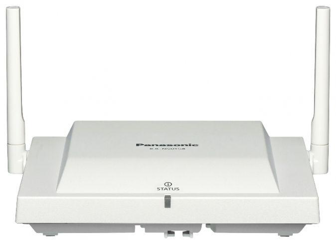 kx ns0154ce DECT системы Panasonic