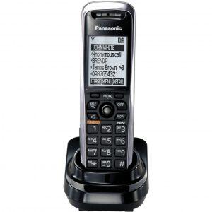 Panasonic-TPA-50-Handset