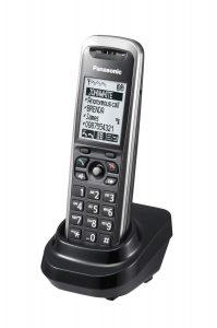 kx tpa50 d 199x300 SIP телефоны Panasonic