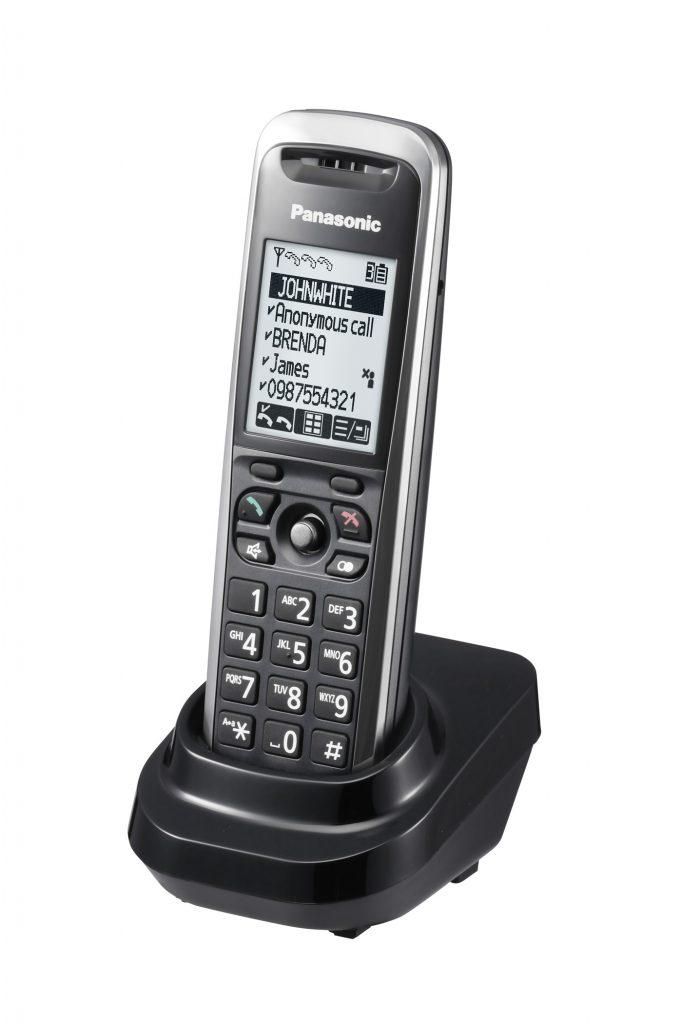 kx tpa50 d 680x1024 KX TPA50B09