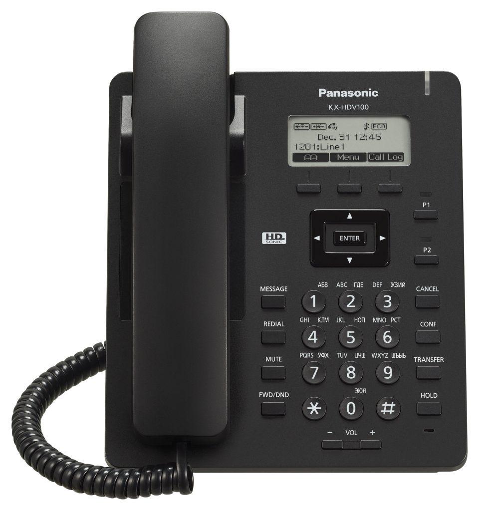 RU210 KX HDV100RUB F 1424160948 960x1024 KX HDV100RU