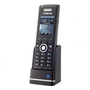 iPECS GDC 800H side 300x300 iPECS CM