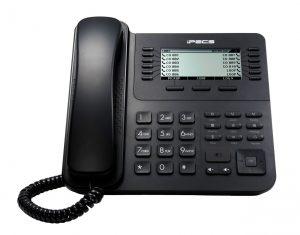 Ericsson LG LIP 9040 300x235 Системные терминалы