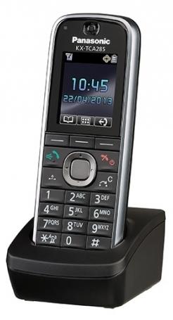 TCA2851 IP АТС KX NSX2000RU