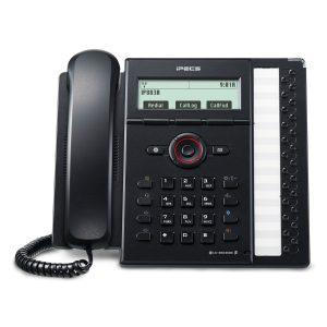 IP8830 2 300x300 IPECS MG