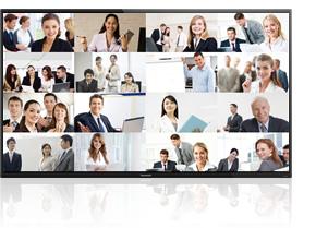 expandable img03 Видео конференц связь