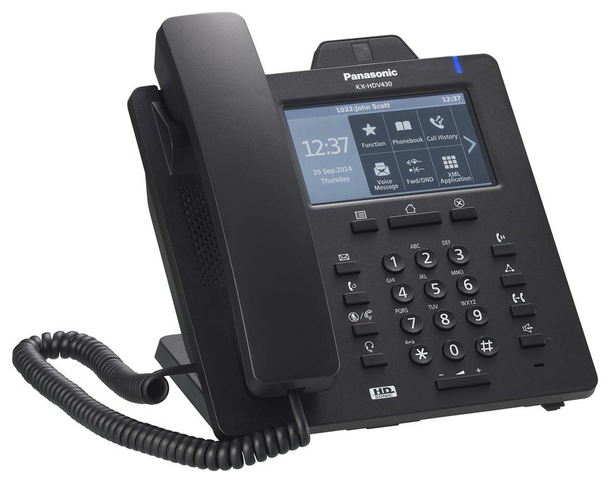 KX-HDV430 (2)