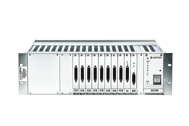 makom mx front Оборудование Eltex