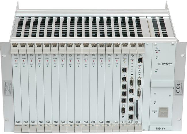 mc240 2 0 Оборудование Eltex