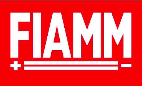 fiamm FG22703