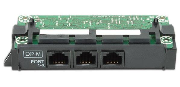 kx ns5130x2 KX NS5130X