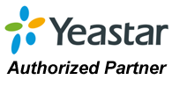 yeastar Yeastar N824