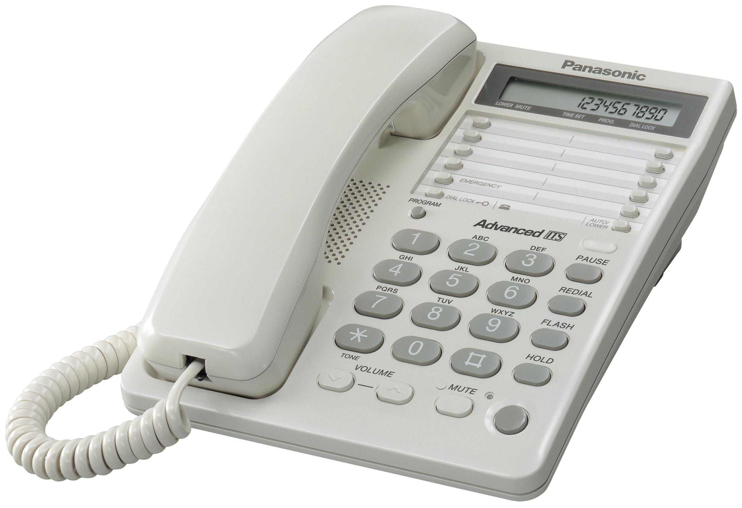 KX-TS2362RU