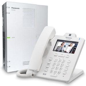 KX-HTS32-600_web