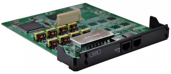KX NS5171 KX NS5171X