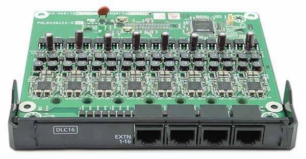 KX NS5172X KX NS5172X