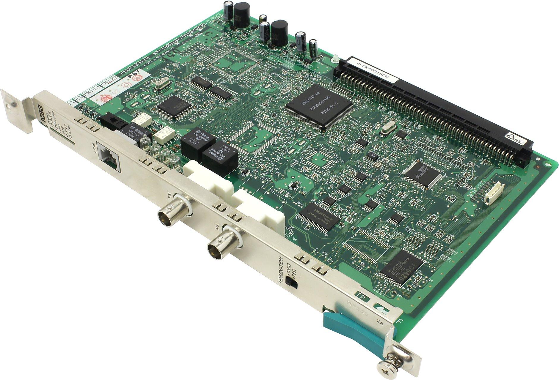 KX TDA0290CJ KX TDA0290CJ