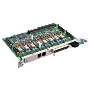 KX-TDA0181X
