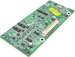 KX-TDA0191