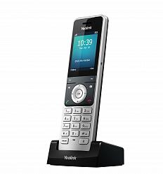 W56H VoIP оборудование Yealink