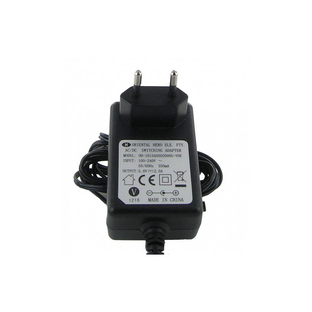Блок питания для T3x/T29G/T46x/T48x/CP860