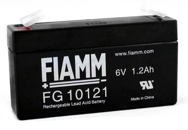 fg10121 FG10121