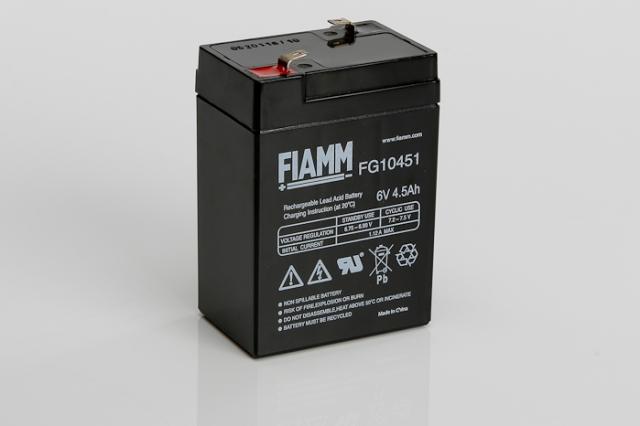 fg10451 1 FG10451