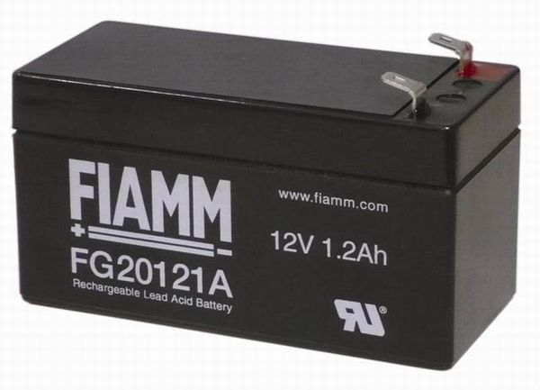 FG20121A