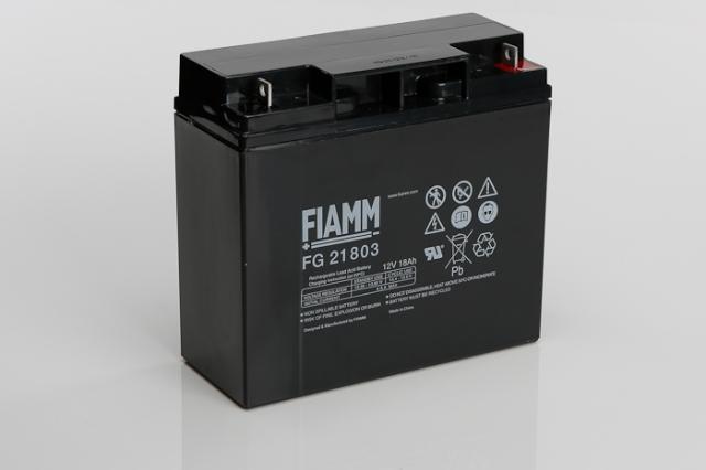 FG21803