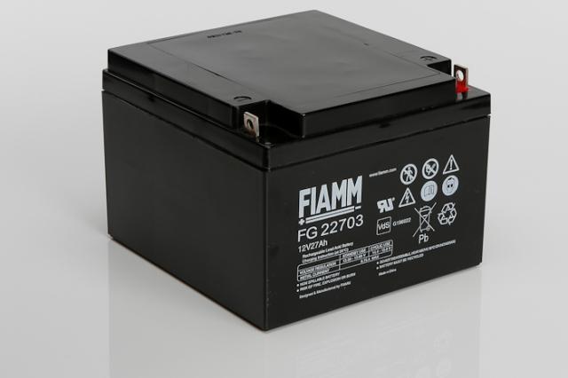 FG22703