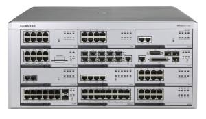 OS7400-1024x597