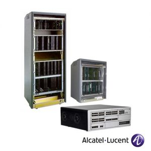 Alcatel_OmniPCX_Enterprise