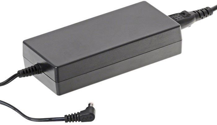 KX A424 SIP телефоны Panasonic