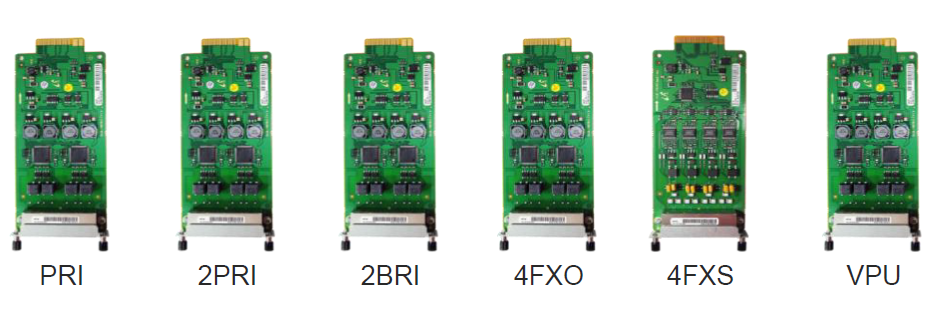 Платы опций Samsung SCMC SCM Compact