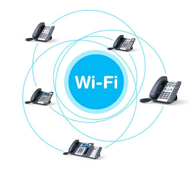 20151230114418537 Wi Fi SIP телефоны