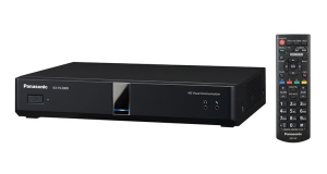 Panasonic_KX-VC2000