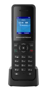 Grandstream-DP720
