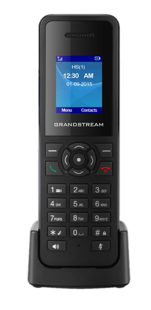 Grandstream DP720 DP720