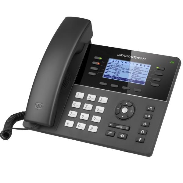 grandstream gxp1780 03 GXP1780