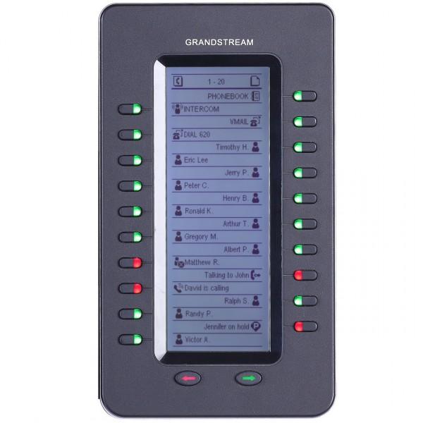 DP-760