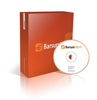 barsum_office_pro