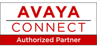 Avaya-business-partner-logo1-150x60
