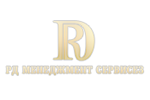 RD Management Services