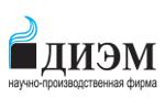 Научно-производственная фирма ДИЭМ