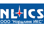 ООО Нордлинк ИКС