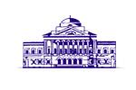 ФЕДЕРАЛЬНОЕ ГОСУДАРСТВЕННОЕ УЧРЕЖДЕНИЕ «НАУЧНО-ИССЛЕДОВАТЕЛЬСКИЙ ИНСТИТУТ «ЭФИР» ФЕДЕРАЛЬНОГО АГЕНТСТВА ПО УПРАВЛЕНИЮ ФЕДЕРАЛЬНЫМ ИМУЩЕСТВОМ
