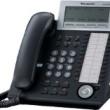 Телефонная мода Panasonic